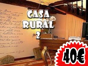 Casa Rural 2