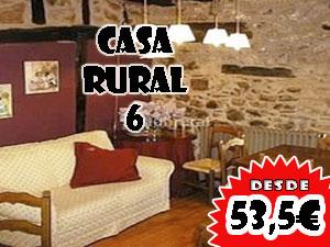 Casa Rural 6